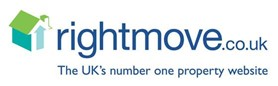Rightmove property portal