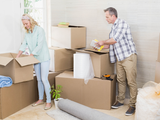 top tips for downsizing.jpeg